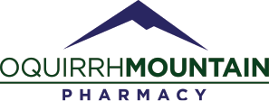 Oquirrh Mountain Pharmacy